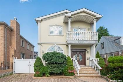 Residential Property for sale in 75-55 187th Street, Fresh Meadows, NY, 11366