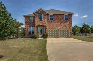 Single Family for sale in 2068 State Highway 66, Rockwall, TX, 75087