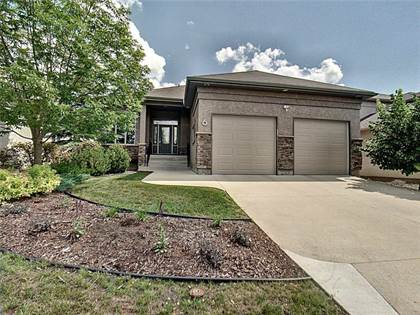 Single Family for sale in 6 River Valley DR, Winnipeg, Manitoba, R3X0B3