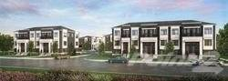 Residential Property for sale in Lot 47 Canyon Hill Ave, Richmond Hill, Ontario