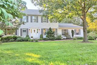 Single Family for sale in 151 Woodsedge Drive, Winfield, PA, 17889