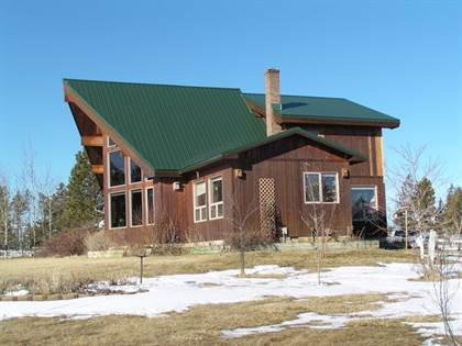 Farm And Agriculture for sale in 728 Half Moon Lane, Lewistown, MT, 59457