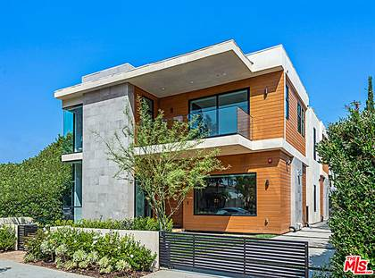 Residential Property for sale in 156 N Wetherly Dr, Beverly Hills, CA, 90211