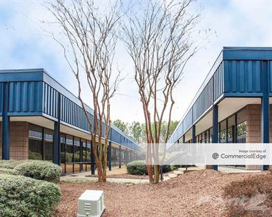Office Space for rent in 3280 Pointe Pkwy, Peachtree Corners, GA, 30092