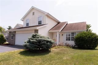 Single Family for sale in 2302 Winfield, Rockton, IL, 61072