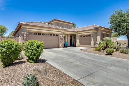 Residential Property for sale in 13506 W VERDE Lane, Avondale, AZ, 85392
