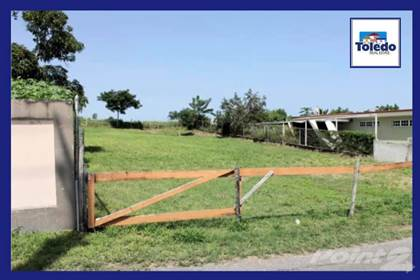 Residential Property for sale in Bo. Carrizalez, Hatillo Puerto Rico 00659, Hatillo, PR, 00659