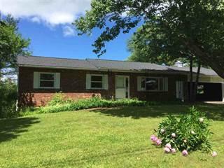 Single Family for sale in 252 Grandview Terrace, Montpelier, VT, 05602
