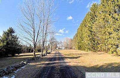 Farm And Agriculture for sale in 367 County Route 312, Westerlo, NY, 12193