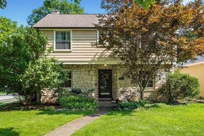 Residential Property for sale in 192 Nottingham Road, Columbus, OH, 43214