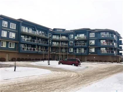 Condominium for sale in 2331 WINDSOR PARK ROAD 310, Regina, Saskatchewan, S4V 3N3