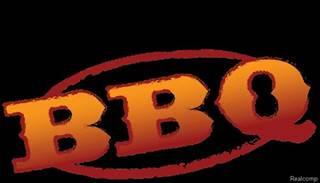 Comm/Ind for sale in 1 BBQ Franchise For Sale, Royal Oak, MI, 48067