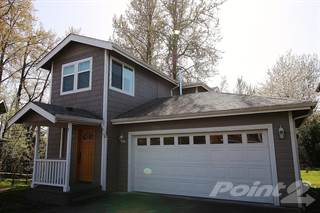 Residential Property for sale in 1506 Valhalla Street, Bellingham, WA, 98226