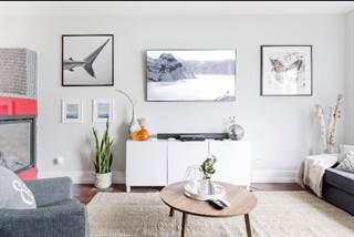 Residential Property for sale in 11 Garnet Ave, Toronto, Ontario, M6G 1V6