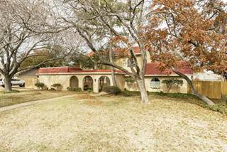 Single Family for sale in 7640 Lake Highlands Drive, Fort Worth, TX, 76179