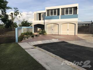 Residential Property for rent in Parque Flamingo, Bayamon, PR, 00959