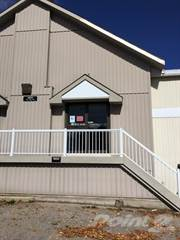 Comm/Ind for rent in 1095 1st Ave west Owen Sound, Owen Sound, Ontario, N4K 4K7