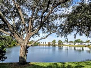 Condo for sale in 631 N KEENE ROAD S7 C, Clearwater, FL, 33755