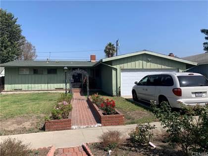 Residential Property for sale in 6443 E Bayard Street, Long Beach, CA, 90815