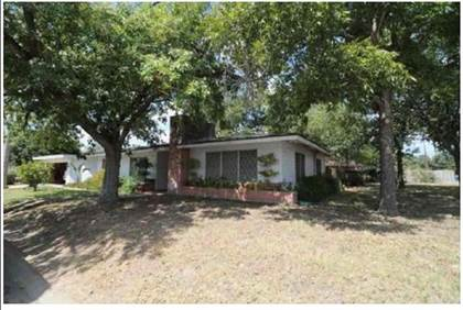 Residential Property for sale in 300 S. Terrell St, Falfurrias, TX, 78355