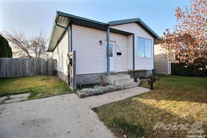 Residential Property for sale in 2610 43rd AVENUE, Lloydminster, Saskatchewan, S9V 2B8