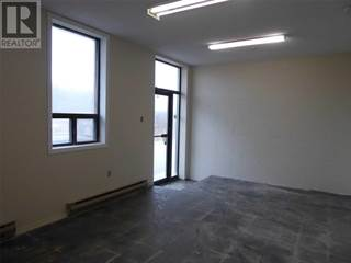 Industrial for rent in 305 ARMSTRONG AVE 5B, Halton Hills, Ontario, L7G4X6