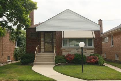 Residential Property for sale in 10121 South Green Street, Chicago, IL, 60643