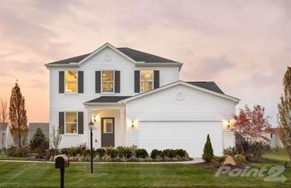 Singlefamily for sale in 839 Corylus Drive, Pataskala, OH, 43062