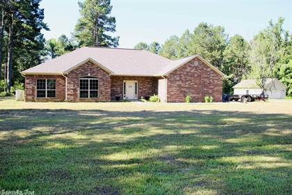 Residential Property for sale in 574 Addison, Star City, AR, 71667