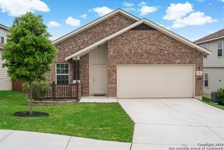 Single Family for sale in 11519 Lavender Hill, San Antonio, TX, 78245