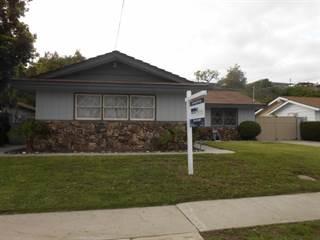 Single Family for sale in 8150 Whitehead Place, La Mesa, CA, 91942