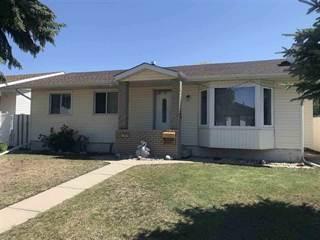Single Family for sale in 12919 25 ST NW, Edmonton, Alberta, T5Y3Z4