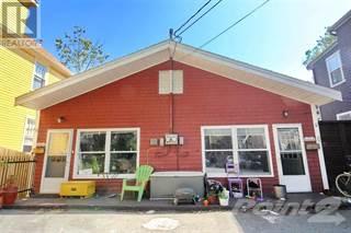 Multi-family Home for sale in 6312 Duncan Street, Halifax, Nova Scotia