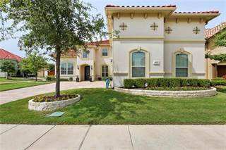Single Family for sale in 6032 Beth Drive, Plano, TX, 75024