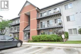 Condo for sale in 1450 GLEN ABBEY GATE 822, Oakville, Ontario, L6M2V7