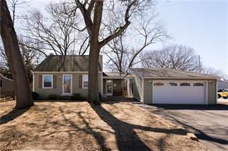 House for sale in 138 Brendard Avenue, Warwick, RI, 02889