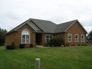 Single Family for sale in 543 Willow Oak Drive, Bowling Green, KY, 42103