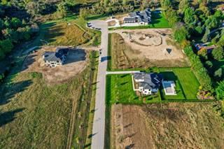 Land for sale in 1010 Pine Ridge Court, Ann Arbor, MI, 48103