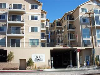 Tremendous Houses Apartments For Rent In Reno Nv From 940 Point2 Interior Design Ideas Inamawefileorg