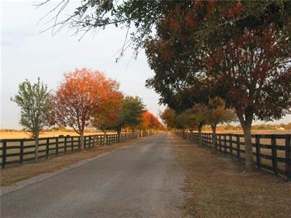 Farm And Agriculture for sale in 108 River Valley DR, Houston, TX, 77005