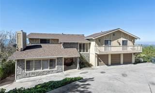 Single Family for sale in 10083 Bon Vista CT, San Jose, CA, 95127