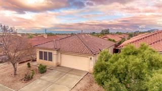 Single Family for sale in 3909 W Rock Basin Lane, Tucson, AZ, 85745
