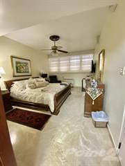 Residential Property for sale in Prestigious Gated Community , Guaynabo, PR, 00971