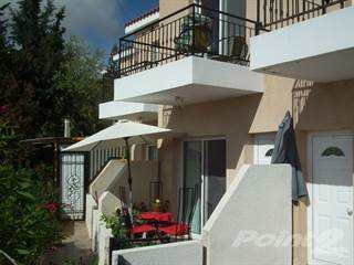 Residential Property for sale in ARMOU 1, Paphos, Paphos District