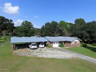 Single Family for sale in 4964 Camellia Drive, Marianna, FL, 32446