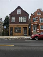 Multi-family Home for sale in 2942 West pershing Road, Chicago, IL, 60632