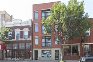 Condo for sale in 553 W. 31st Street 2, Chicago, IL, 60616