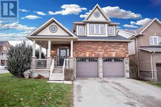 Photo of 25 TRUEDELL CIRC, Hamilton, ON