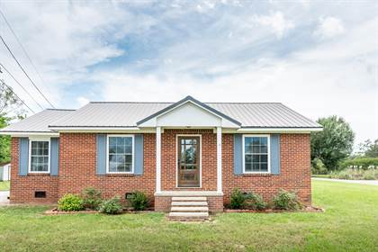 Residential Property for sale in 5 Alexander Dr., Belmont, MS, 38827