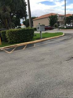 Residential Property for sale in 12306 NW 11th Ln 904, Miami, FL, 33182